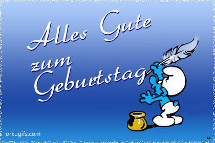 http://www.orkugifs.com/de/images/alles-gute-zum-geburtstag_638.jpg