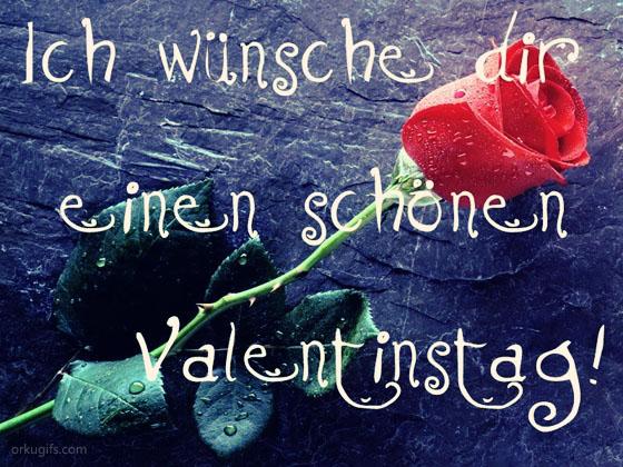 Rosen g stebuch bilder jappy bilder kwick pics tumblr for Valentinstag bilder kostenlos