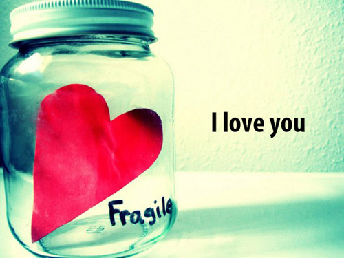 I love you - Images and gifs for social networks