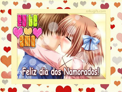 http://www.orkugifs.com/images/feliz-dia-dos-namorados!_2924.jpg