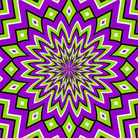 Ilusão óptica - Recados e Imagens para orkut, facebook, tumblr e hi5